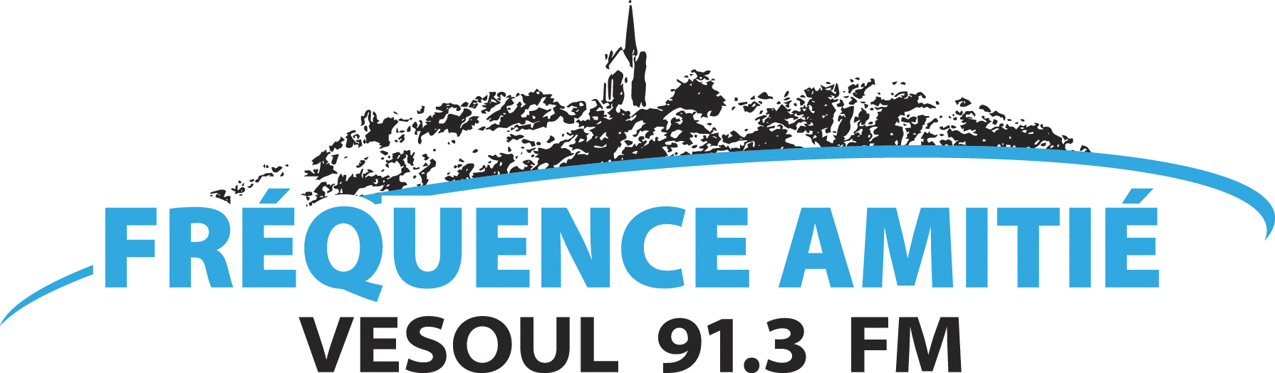 Emission religieuse Catholique : Podcast