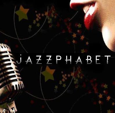 Jazzphabet : Nouveautés, Jazz et poésie